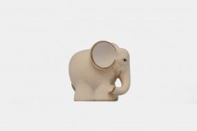 Elefant Jambo